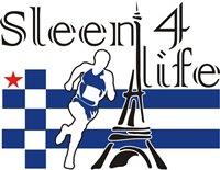 Sleen4life