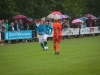sleen4lifeoudinternationals-38